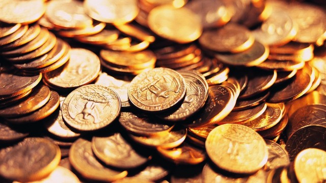 money-high-definition_090606954_192