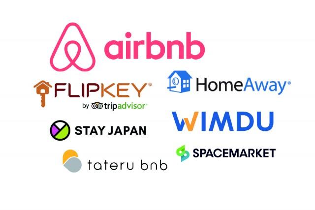 top-logos3-01