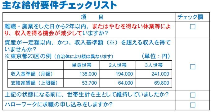 SnapCrab_NoName_2020-4-29_10-24-23_No-00